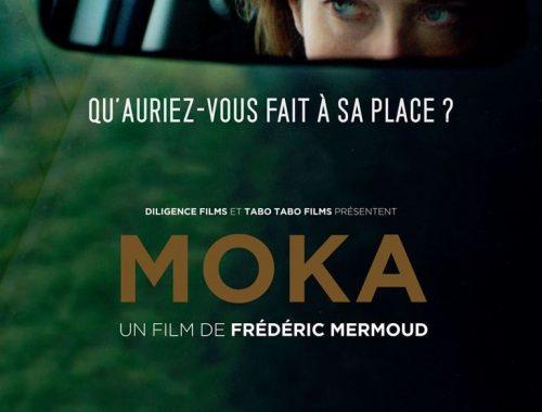 Moka film